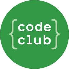 Code Club Image