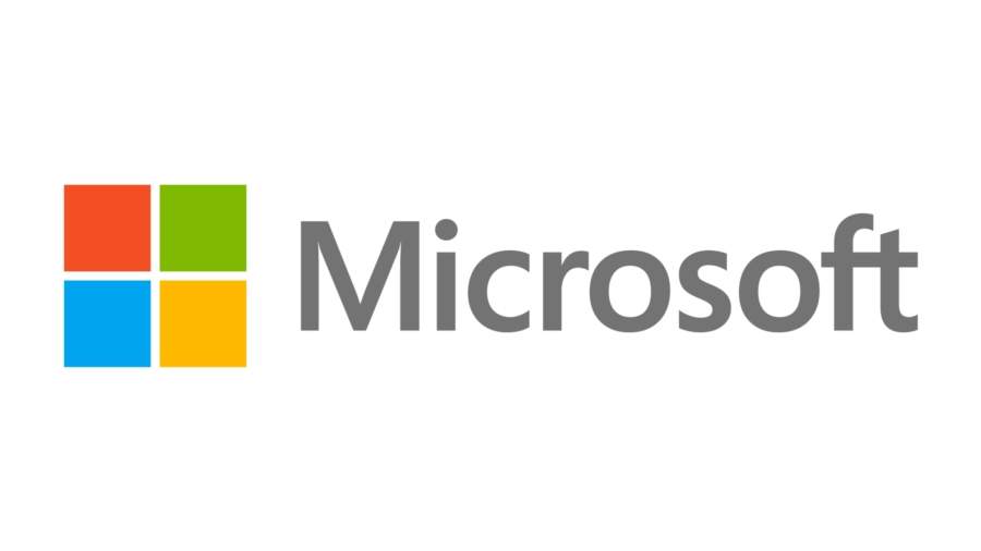 microsoft ees agreement